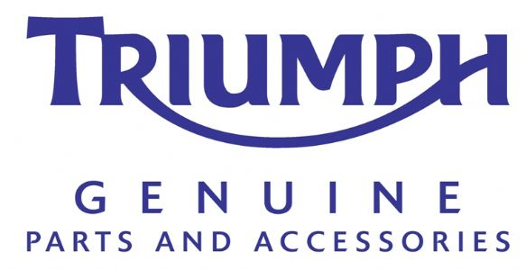 Triumph Choke Cable Thunderbird 900 Triumph Genuine Parts